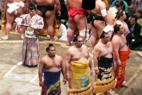 Do Srdce Japonska Na Festivaly, Sumo A Na Fudži - Festival Gion, Kansai, Šikoku, Japonské Alpy, Hirošima A Tokio,tokio A Okolí S Výstupem Na Fudži