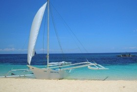 Filipíny - Země Sedmi Tisíc Ostrovů - Prodloužení O Palawan