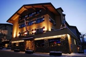 Hotel Stockerwirt