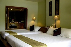 Royal Paradise Phuket