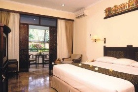 Seminyak Beach Resort & Spa
