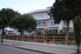 Haniotis Studios