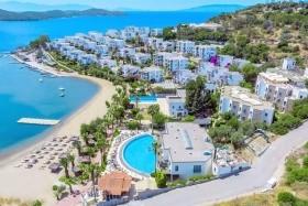 Hotel Costa 3S Beach