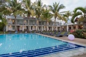 Hotel Alamanda