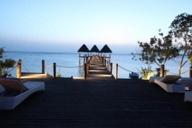 Fruit And Spice Wellness Resort Zanzibar