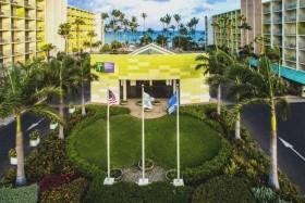 Holiday Inn Resort Aruba – Beach Resort & Casino