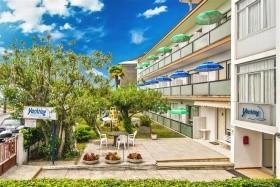 Residence Villa Yachting - Lignano Sabbiadoro
