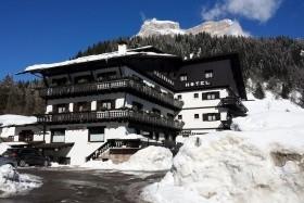 Hotel Valgranda - Zkrácené Pobyty