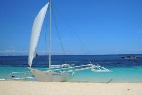 Filipíny - Země Sedmi Tisíc Ostrovů - Prodloužení O Ostrov Palawan