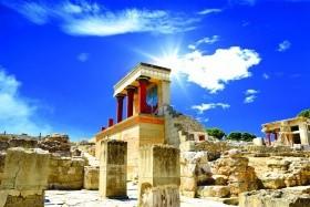 Jihovýchodní Kréta