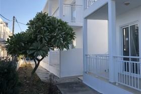 George´s Apartments