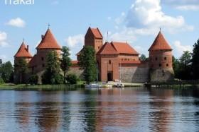Litva Lotyšsko Estonsko