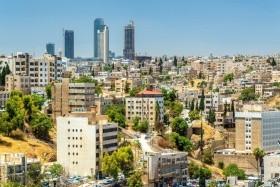 TO NEJLEPŠÍ Z JORDÁNSKA A IZRAELE – SENIOR 50+