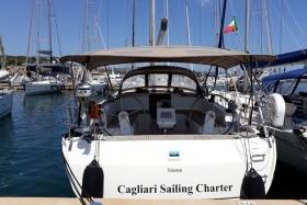 Bavaria Cruiser 46 Masua
