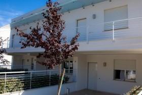Residence Cerrano Park