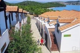 Holiday Village -