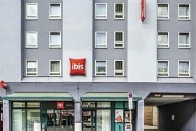 Ibis Munich City