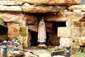 Sv. Charbel a Libanon - pútnický zájazd