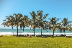 Labranda Coral Beach