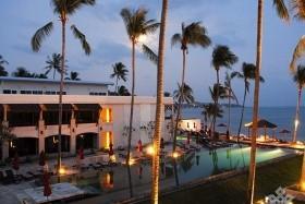 Weekender Resort And Spa