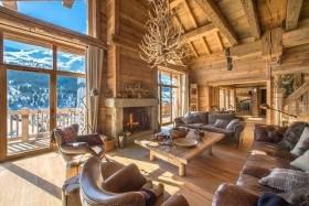 Shl Le Lodge