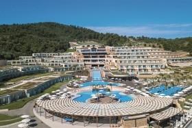 Miraggio Thermal Spa And Resort