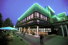 Ahorn Waldhotel Altenberg