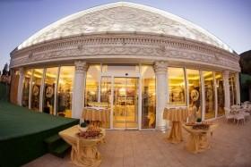 Rajecké Teplice - Slk Aphrodite Palace
