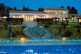 Villaggio Dolomiti Sul Mare - Apartmány