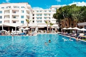 Hotel Fafa Meli Premium