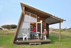 Nordso Camping & Badeland
