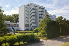 Hotel Park, Piešťany