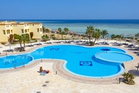 Blue Resort Marsa Alam