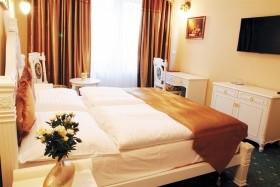 Hotel Aphrodite Palace****