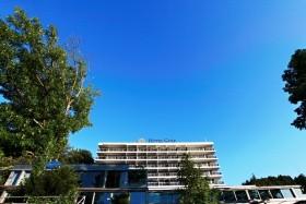 Hotel Superior Hotel Golf, Bled