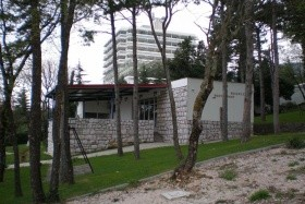 Apartmán Dotované Pobyty Pro Seniory 50+ Villas Clotillde, Crikvenica