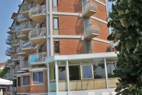 Hotel La Fenice E Siesta S Bazénem Pig– Lido Di Jesolo