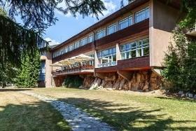 Plitvice - Plitvička Jezera