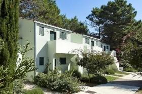Zaton Holiday Resort 3* - Zadar