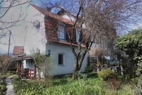 Ubytování Zagreb (Zagreb) - 15014