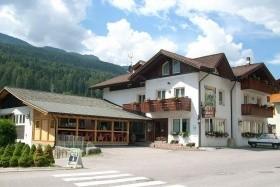 Hotel La Noria*** Mestriago