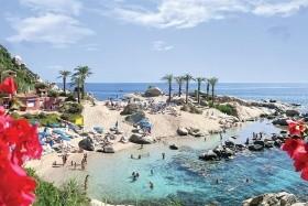 Arbatax Park Resort - Borgo Cala Moresca