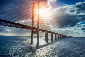 To Nejlepší Z Kodaně + Öresundský Most + Malmö (Letecky Z Prahy)