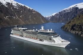 Austrálie, Nový Zéland Na Lodi Celebrity Solstice - 393868040