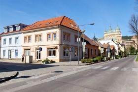 Lázeňské Město A Pohádkový Zámek Bojnice - Nejen O Víkendu