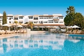 Pine Cliffs Hotel And Resort