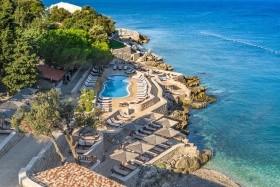 Hotel Wind Rose Resort