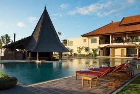 Sadara Boutique Beach Resort – S Emirates