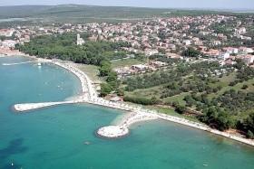 Croatia Apartmány