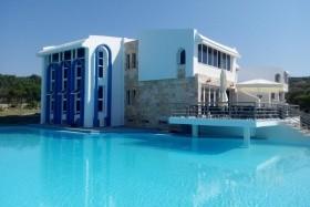 Hotel Skion Palace